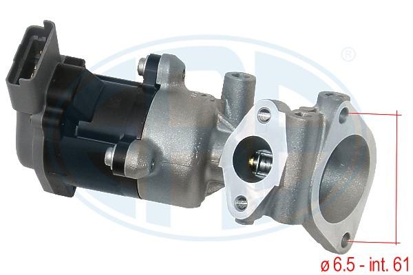 Capteur, niveau d'huile moteur ERA 550885 (X1)