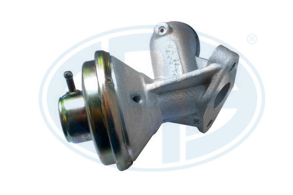 Capteur, niveau d'huile moteur ERA 550887 (X1)