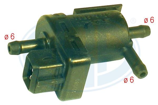 Transmetteur de pression ERA 555193 (X1)