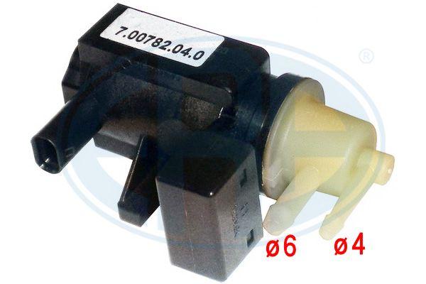 Transmetteur de pression ERA 555231A (X1)