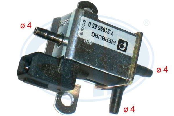 Transmetteur de pression ERA 555238 (X1)