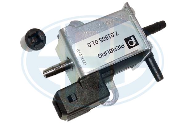 Transmetteur de pression ERA 555378 (X1)