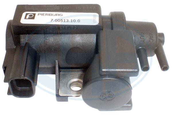 Capteur de pression de suralimentation ERA 555379 (X1)
