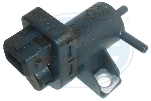 Capteur de pression de suralimentation ERA 555384 (X1)