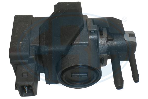 Capteur de pression de suralimentation ERA 555385 (X1)