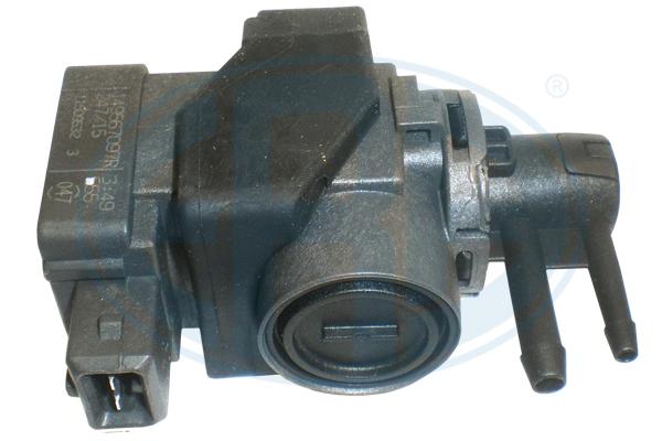 Capteur de pression de suralimentation ERA 555388 (X1)
