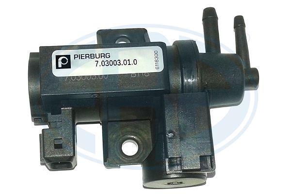 Capteur de pression de suralimentation ERA 555389 (X1)