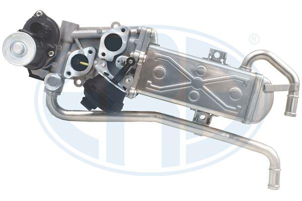 Capteur, niveau d'huile moteur ERA 551437 (X1)
