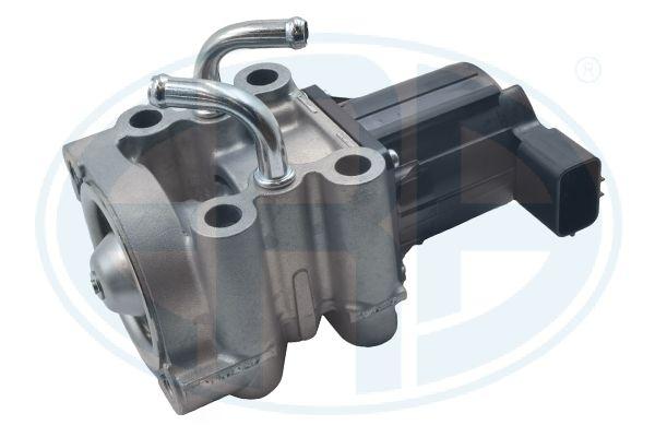 Capteur, niveau d'huile moteur ERA 551440 (X1)