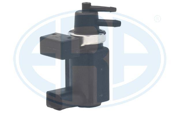 Transmetteur de pression ERA 555433 (X1)