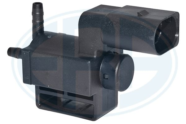 Transmetteur de pression ERA 555476 (X1)