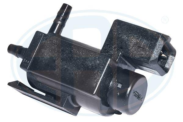 Transmetteur de pression ERA 555480 (X1)