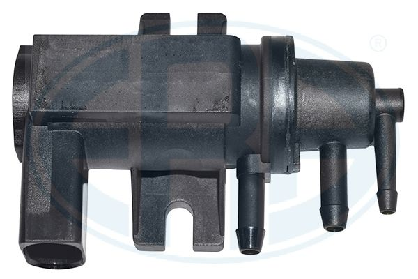 Transmetteur de pression ERA 555482 (X1)