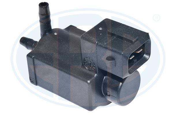 Soupape, système d'aspiration de l'air secondaire ERA 555485 (X1)