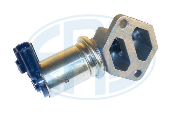Transmetteur de pression ERA 555162 (X1)