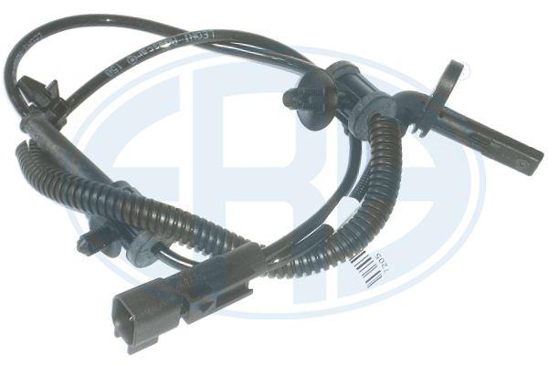 Capteur ABS ERA 560265 (X1)