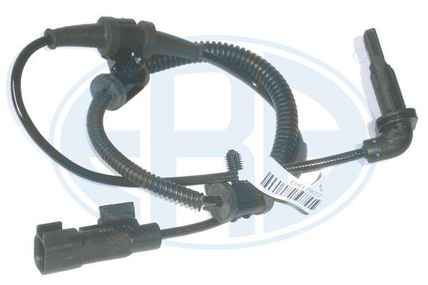 Capteur ABS ERA 560278 (X1)