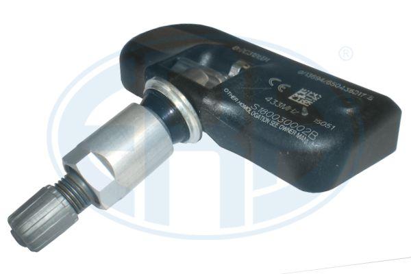 Capteur de roue contrôle de pression des pneus ERA 565001 (X1)