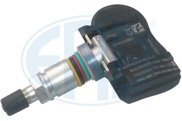 Capteur de roue contrôle de pression des pneus ERA 565002 (X1)