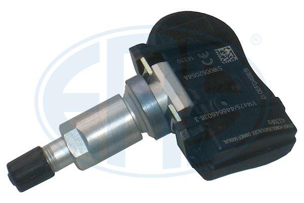 Capteur de roue contrôle de pression des pneus ERA 565003 (X1)
