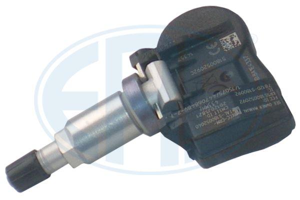 Capteur de roue contrôle de pression des pneus ERA 565004 (X1)