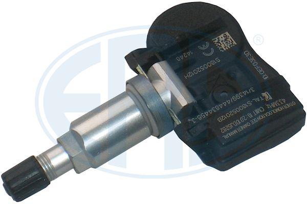 Capteur de roue contrôle de pression des pneus ERA 565005 (X1)