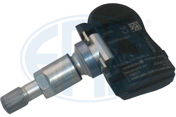 Capteur de roue contrôle de pression des pneus ERA 565006 (X1)