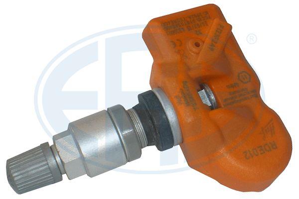 Capteur de roue contrôle de pression des pneus ERA 565008 (X1)