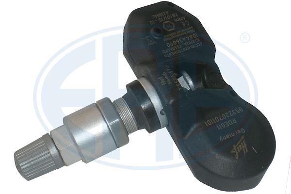 Capteur de roue contrôle de pression des pneus ERA 565011 (X1)