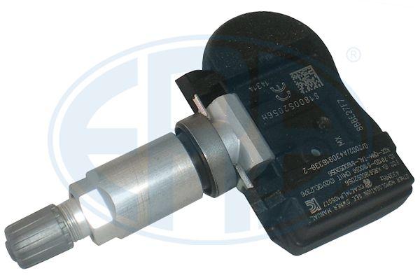 Capteur de roue contrôle de pression des pneus ERA 565017 (X1)