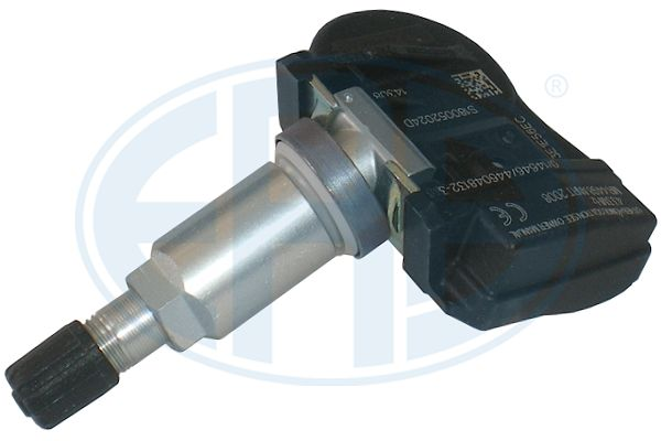Capteur de roue contrôle de pression des pneus ERA 565018 (X1)
