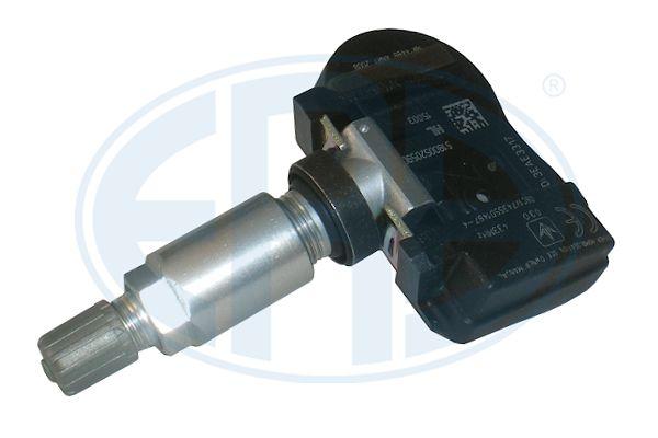 Capteur de roue contrôle de pression des pneus ERA 565019 (X1)