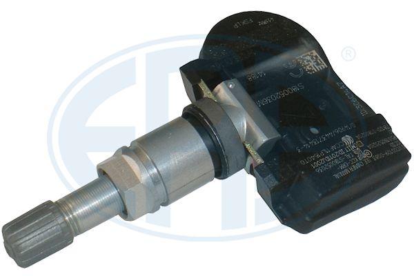 Capteur de roue contrôle de pression des pneus ERA 565020 (X1)