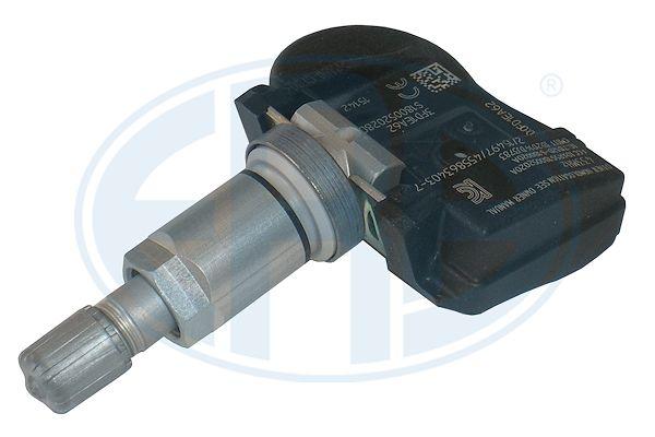 Capteur de roue contrôle de pression des pneus ERA 565021 (X1)