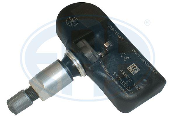 Capteur de roue contrôle de pression des pneus ERA 565022 (X1)