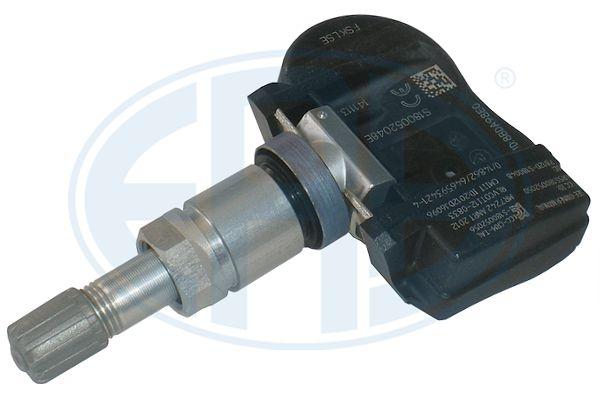 Capteur de roue contrôle de pression des pneus ERA 565023 (X1)