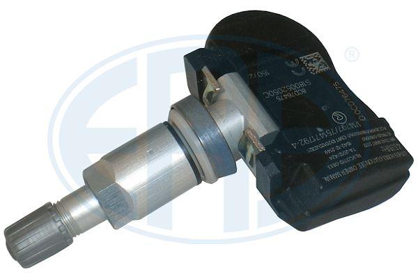 Capteur de roue contrôle de pression des pneus ERA 565024 (X1)