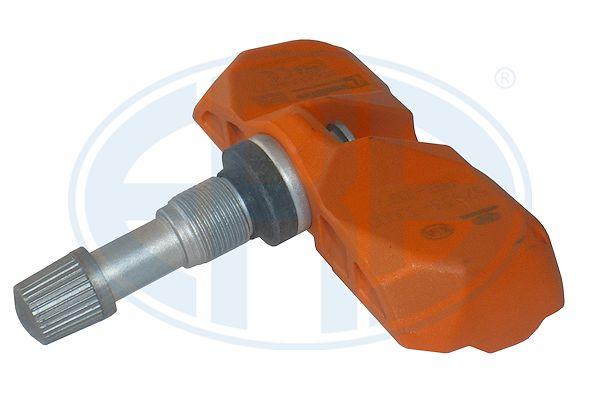 Capteur de roue contrôle de pression des pneus ERA 565025 (X1)