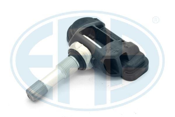 Capteur de roue contrôle de pression des pneus ERA 565034 (X1)