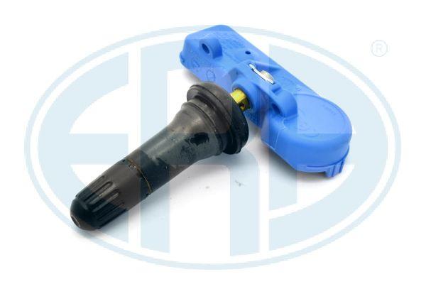Capteur de roue contrôle de pression des pneus ERA 565035 (X1)