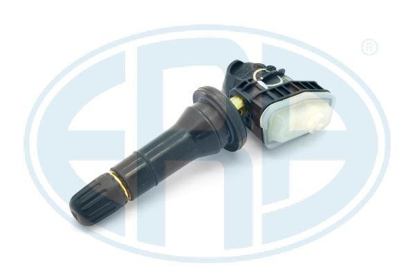 Capteur de roue contrôle de pression des pneus ERA 565036 (X1)