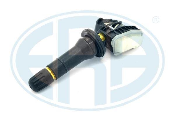 Capteur de roue contrôle de pression des pneus ERA 565037 (X1)