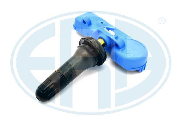 Capteur de roue contrôle de pression des pneus ERA 565038 (X1)