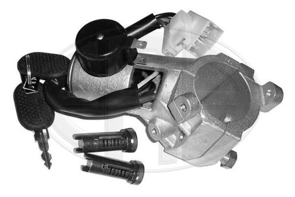 Capteur ABS ERA 560324 (X1)