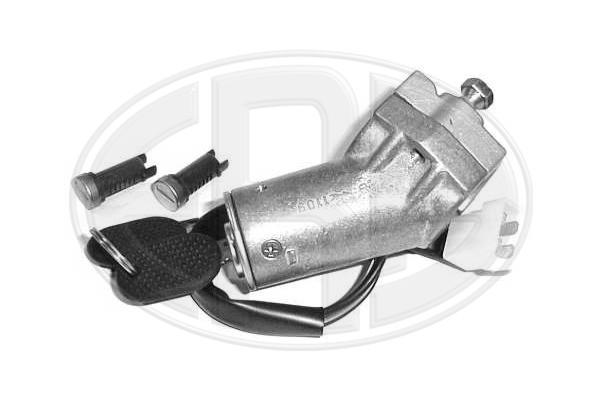 Capteur ABS ERA 560325 (X1)
