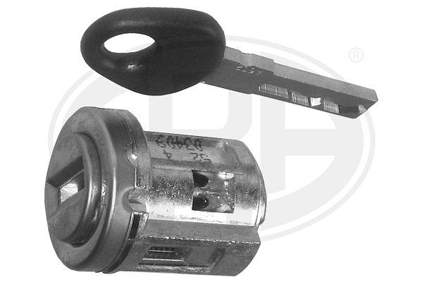Autres pieces de verrouillage ERA 660156 (X1)