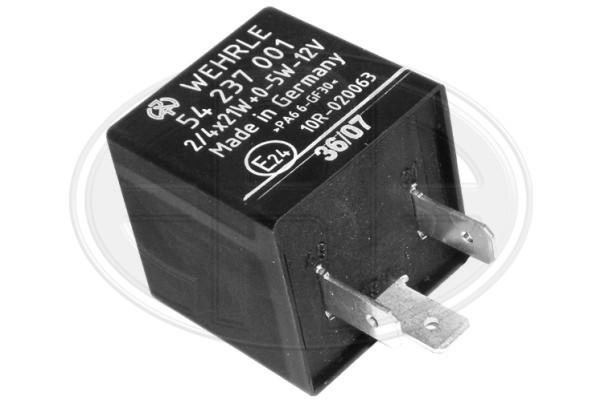Centrale clignotante ERA 661150 (X1)