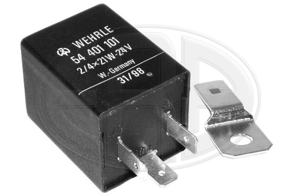 Centrale clignotante ERA 661151 (X1)
