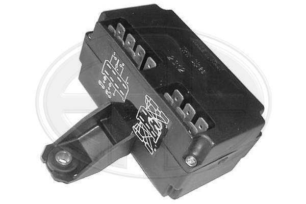 Relais de signal de detresse ERA 661167 (X1)