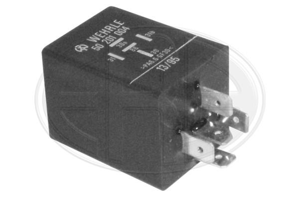 Relais, ABS ERA 661223 (X1)